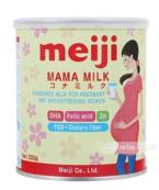 Sữa bầu Meiji Mama (350g)