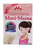 Sữa bà bầu Morinaga Mori-Mama vị vani 200g