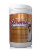 Sữa bầu Maternal Plus (400g)