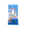 sữa glico dạng túi