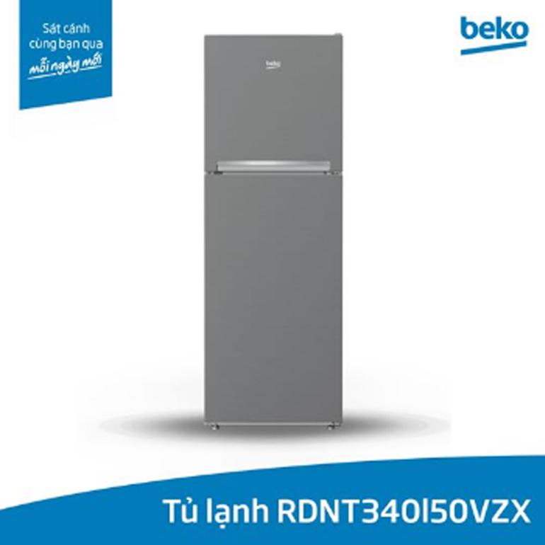 Tủ lạnh beko của nước nào ?