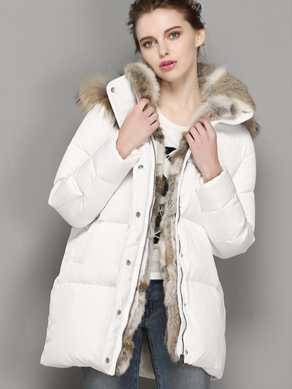 3 Kiểu áo Khoác Nữ Mang Phong Cách Hàn Quốc Siêu Hot Cho đông 2018