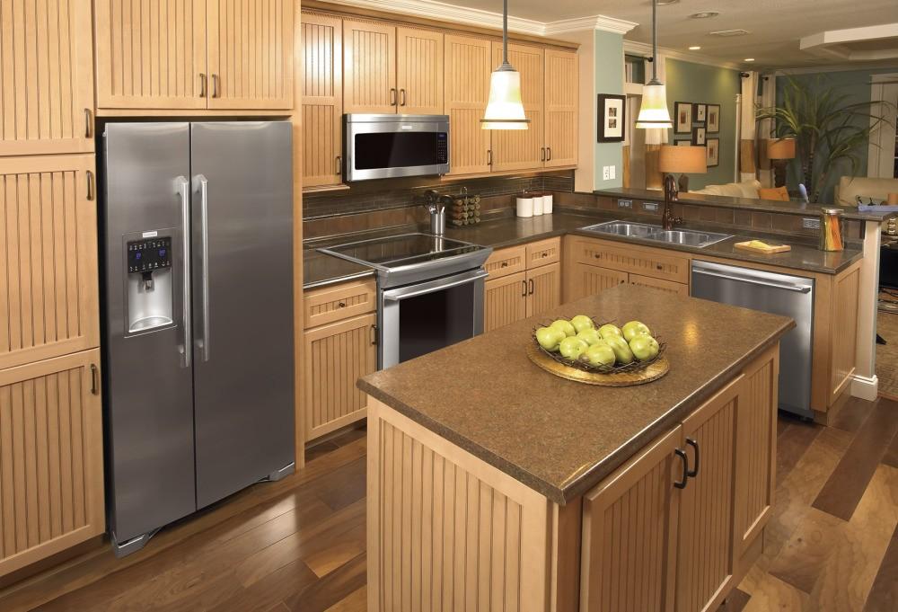 7 lý do có nên mua tủ lạnh Electrolux không? So sánh ưu nhược điểm