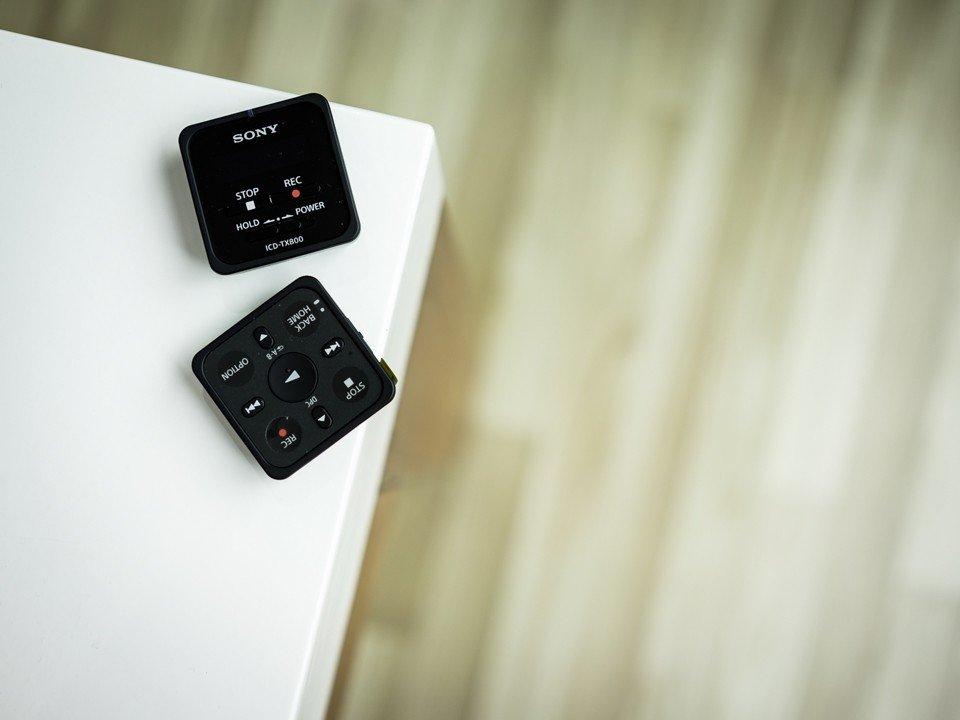 Top 10 máy ghi âm nhỏ gọn cực kỳ bí mật và an toàn giá rẻ từ 399k